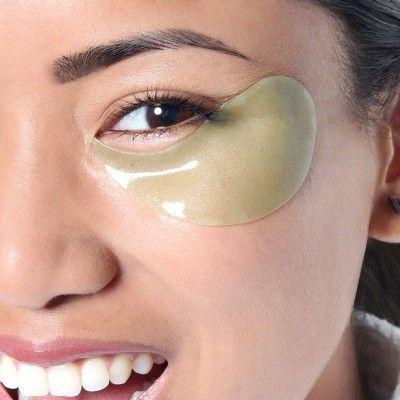 eye patces
