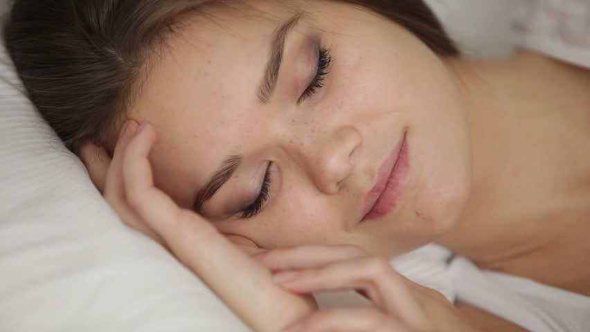 Μάσκα ύπνου