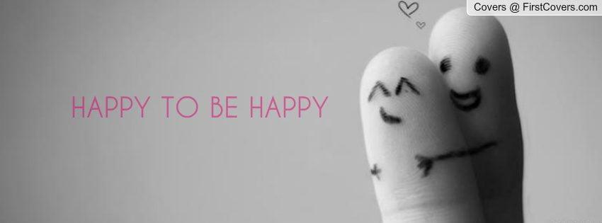 Να ψάχνεις τη χαρά
