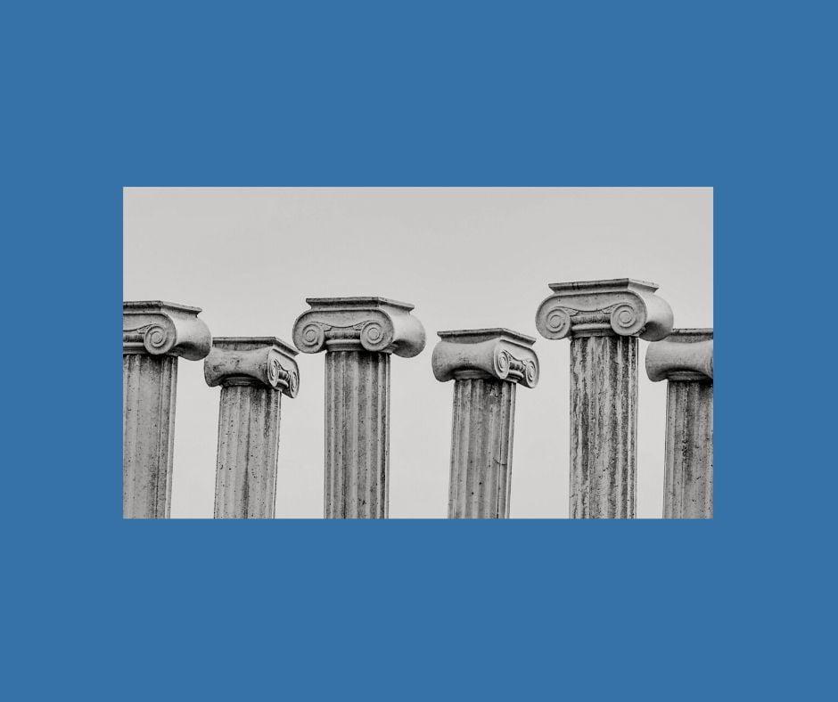 Μουσείο: από την αρχαιότητα έως τον 21ο αιώνα