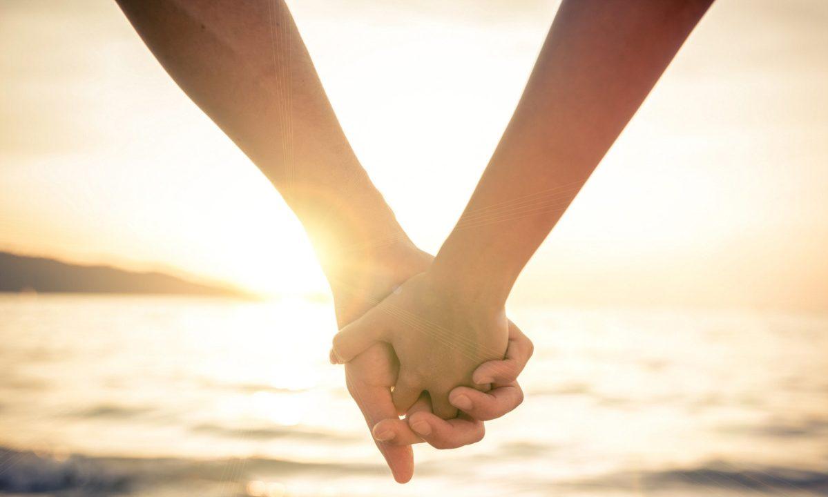 Σχέσεις και χορός