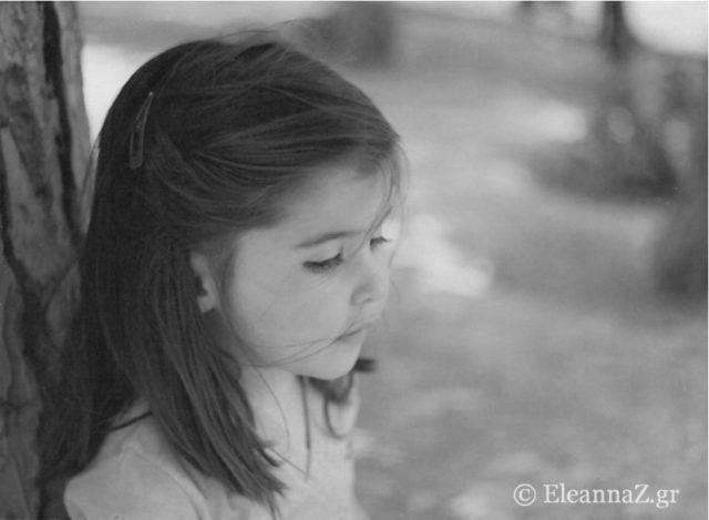 Ελεάννα