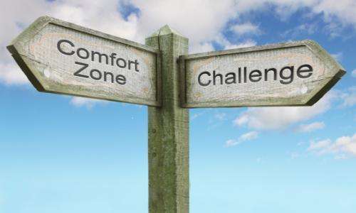 Προκλήσεις