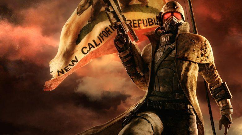 Πολιτική Φιλοσοφία του Fallout New Vegas: Το μη χείρον βέλτιστον