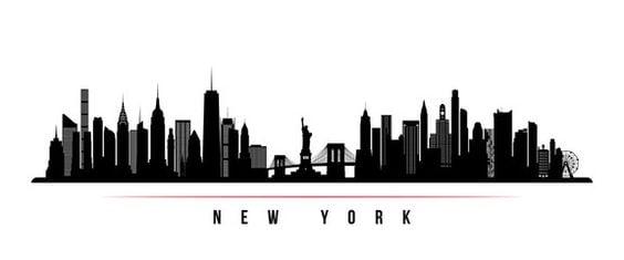 Η Νέα Υόρκη μέσα από την λογοτεχνία