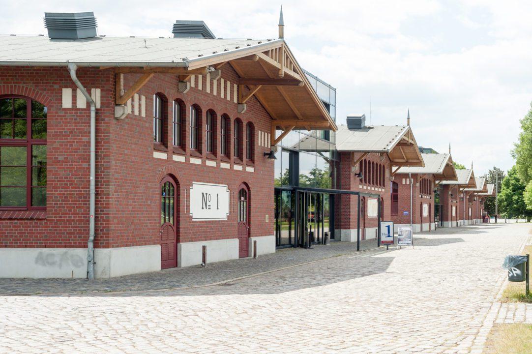 Μουσείο-Αμβούργο