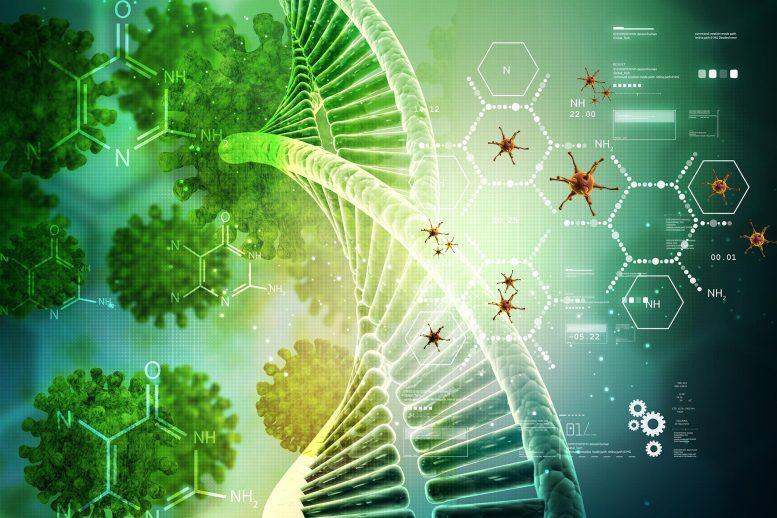 https://scitechdaily.com/chemists-design-new-compounds-that-thwart-viruses-blocks-replication-of-coronavirus/