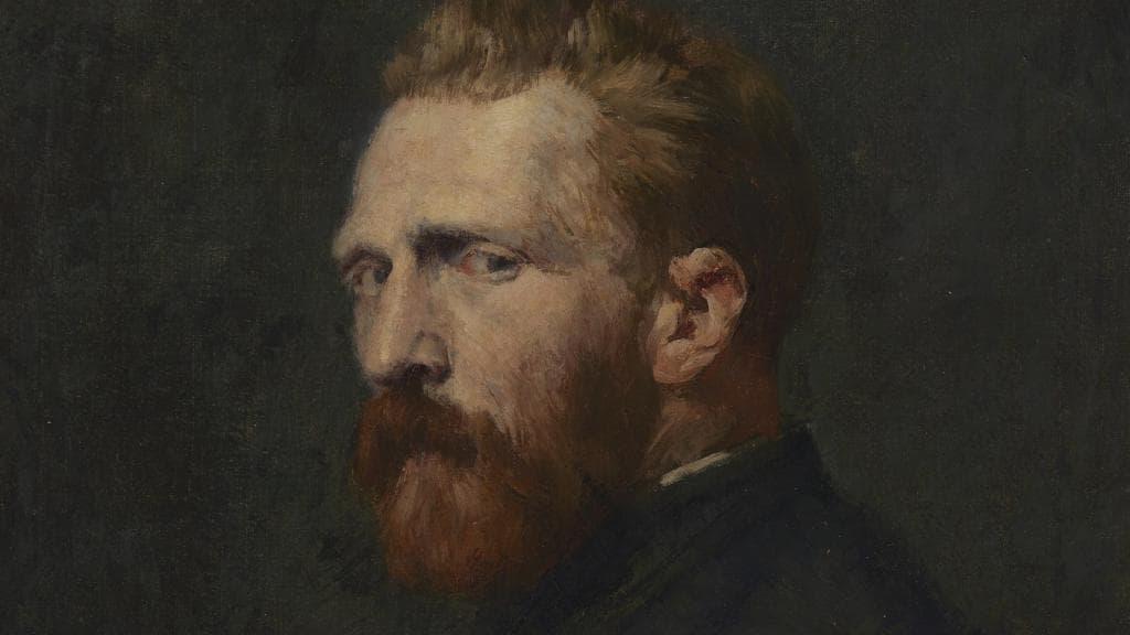 Ο πίνακας του Van Gogh που «έκανε φτερά»