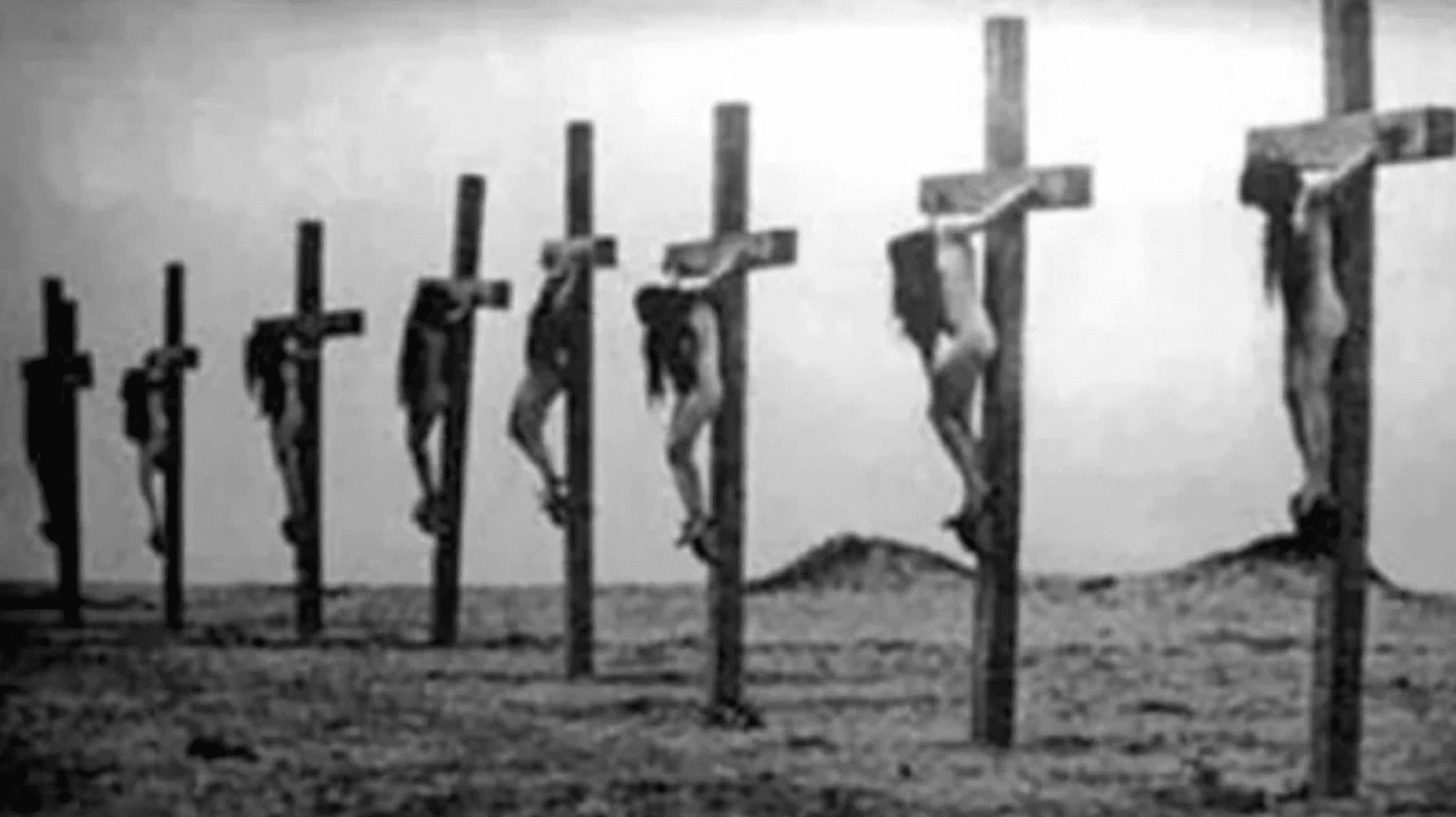 Αρμενική Γενοκτονία