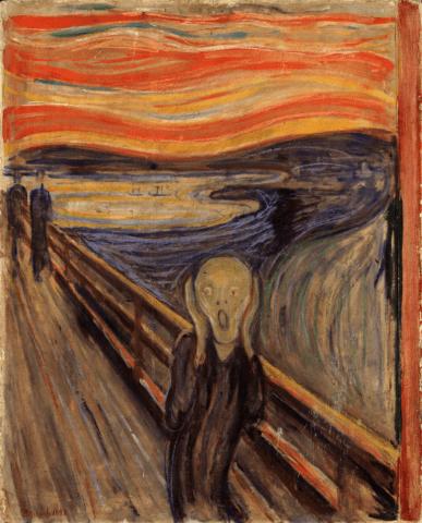 Ιστορία της Τέχνης