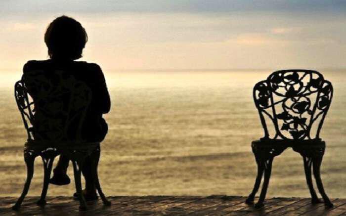 Μοναξιά και μοναχικότητα: δύο διαφορετικές έννοιες