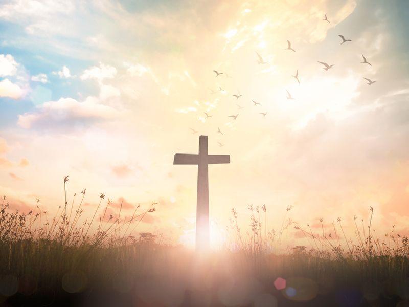 Ανάσταση του Πάσχα: η ψυχολογική διάσταση