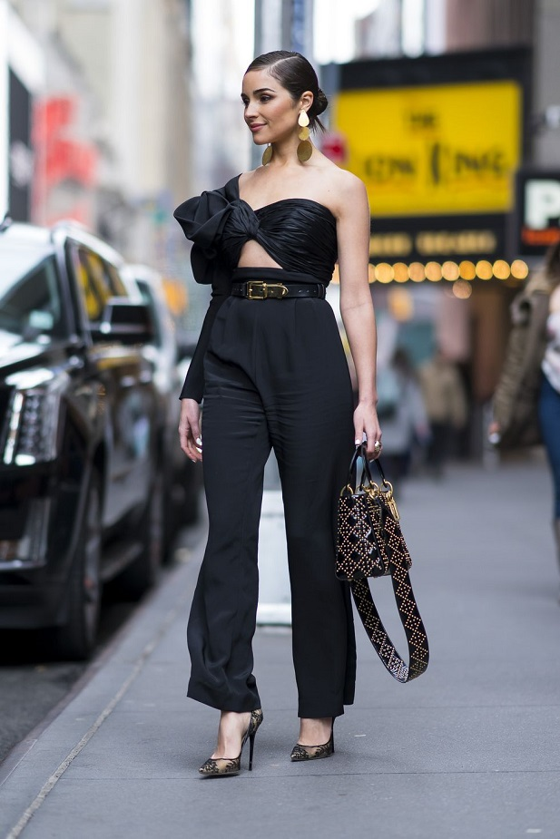 black- one-shoulder-top