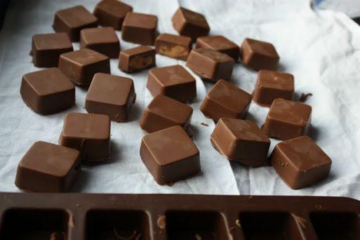 9+1 προορισμοί στον κόσμο για τους λάτρεις της σοκολάτας