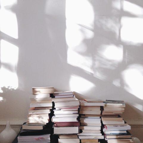 βιβλιοφάγους