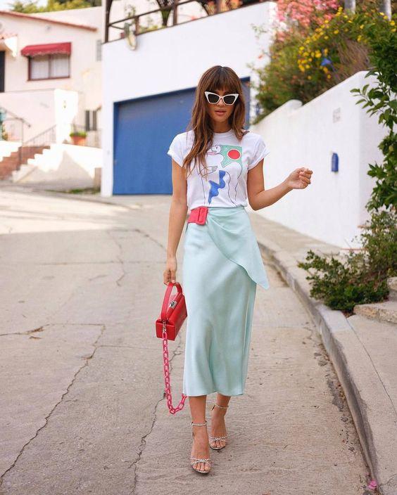 light-blue-slip-skirt