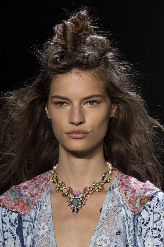 trends στα κοσμήματα