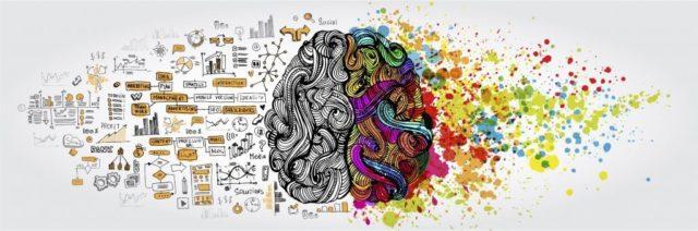 Νευροπλαστικότητα : μια απίθανη ιδιότητα του εγκεφάλου μας