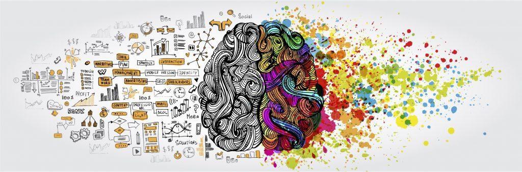 Νευροπλαστικότητα: μια σπουδαία ιδιότητα του εγκεφάλου μας