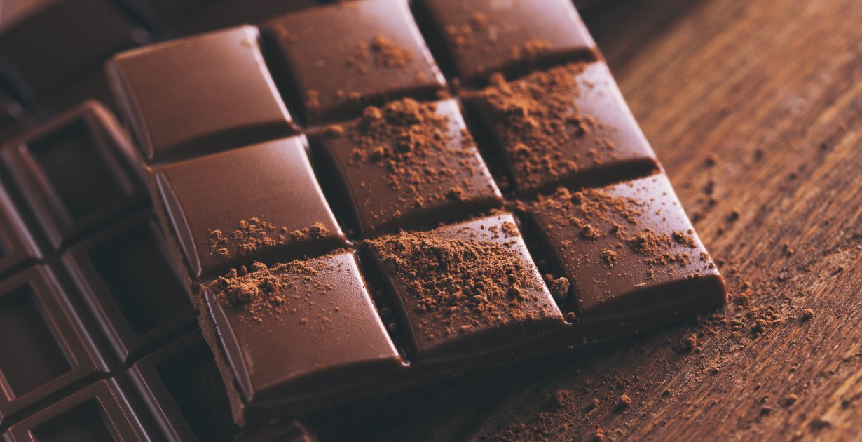 προορισμοί στον κόσμο για τους λάτρεις της σοκολάτας