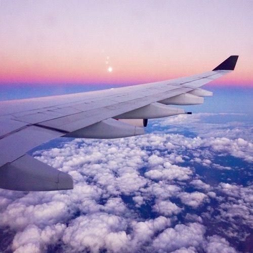 αξία των ταξιδιών