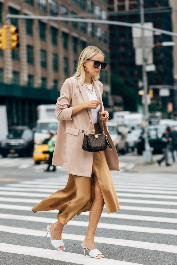 silk-skirt-street-style