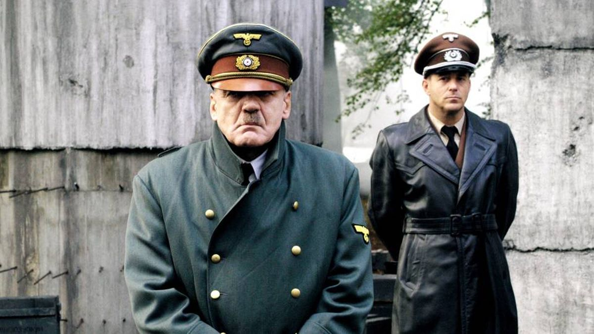 γερμανικές ταινίες