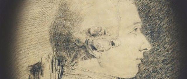 Πηγή εικόνας artigo.gr Απεικόνιση του Μαρκησίου Ντε Σαντ