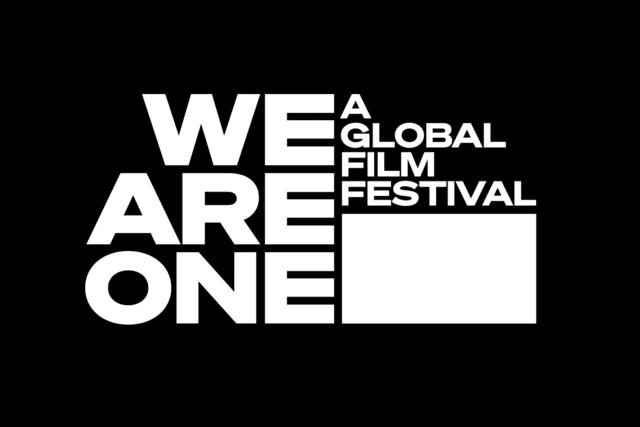 We Are One: Όχι ένα απλό online κινηματογραφικό φεστιβάλ
