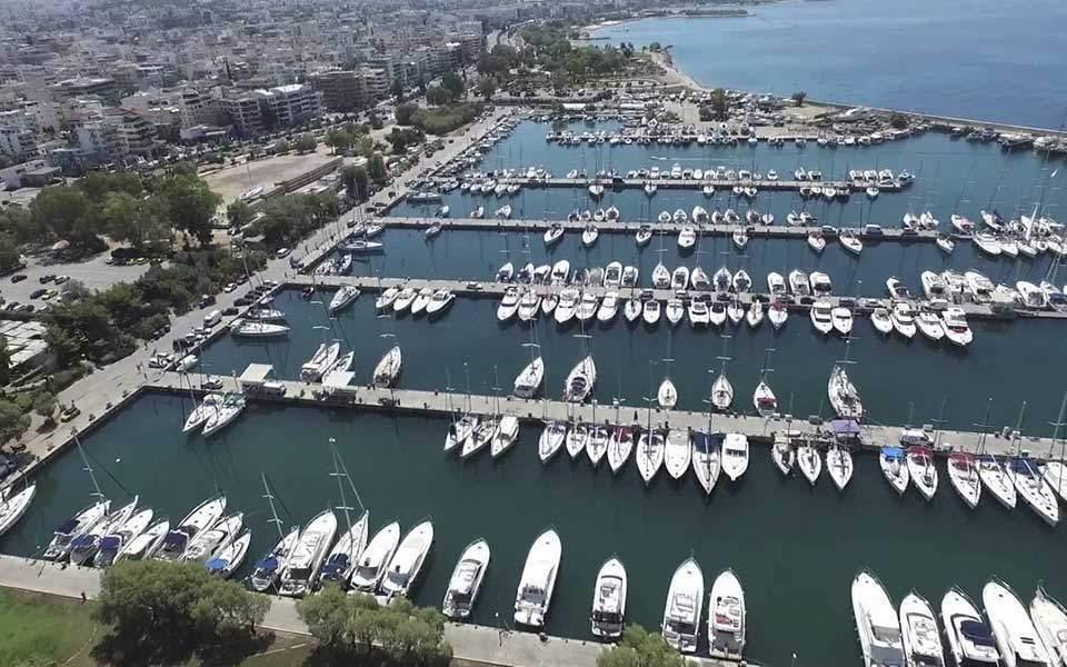 Θεσσαλονίκη: δραστηριότητες για μετά την καραντίνα εποχή