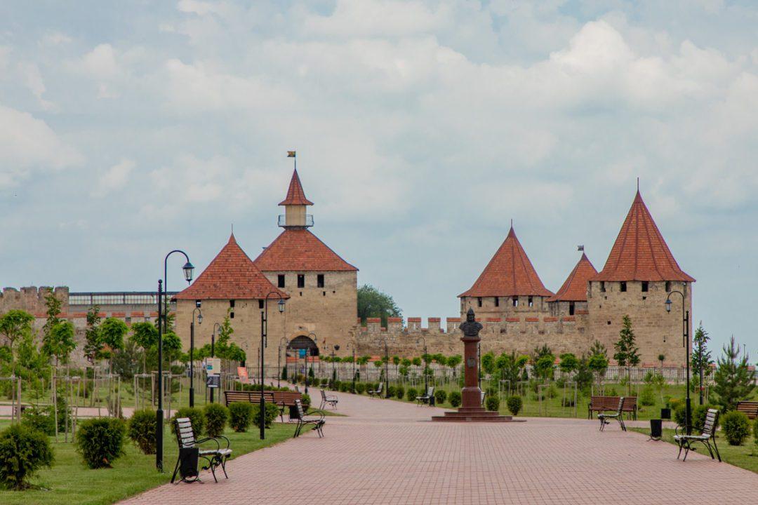 Υπερδνειστερία