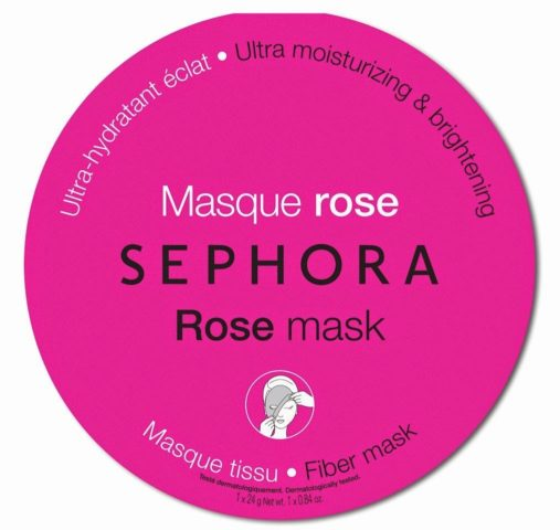 Sephora-sheet-mask
