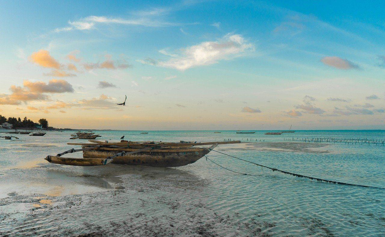Ζανζιβάρη: Το εξωτικό αρχιπέλαγος και η αγνή ομορφιά