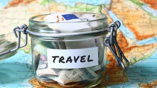 Οι φθηνότερες διακοπές σου σε ένα ανοιξιάτικο road trip στα Βαλκάνια