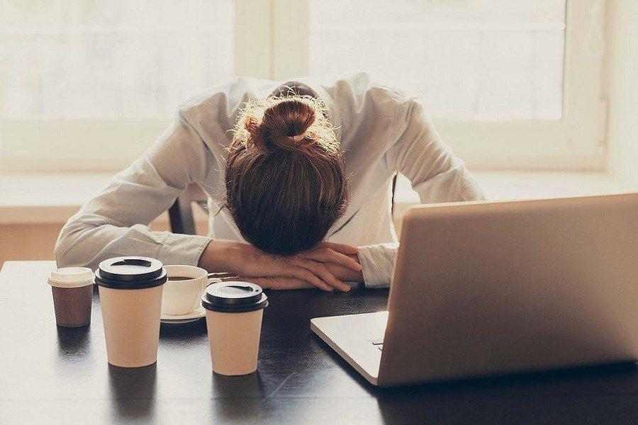 δυσλεξία και εργασία