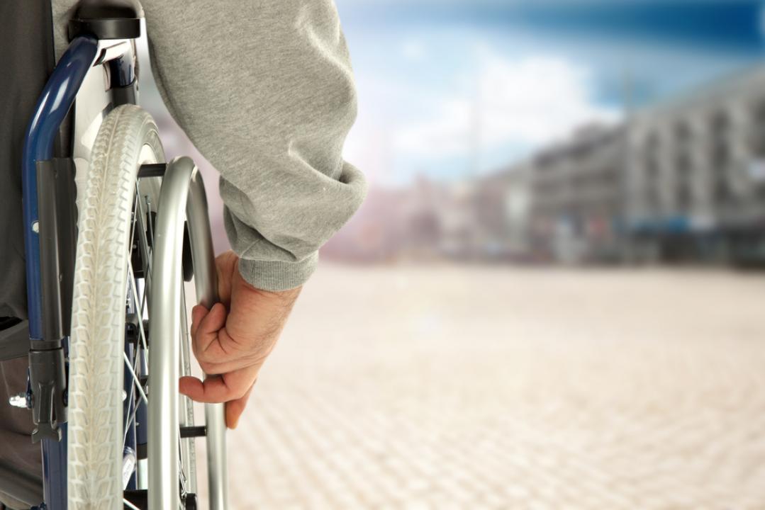 7+1 φιλικές πόλεις της Ευρώπης προς τα άτομα με αναπηρίες