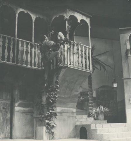 Κρητικό θέατρο