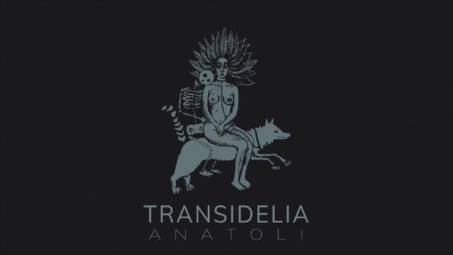 Transidelia-Anatoli