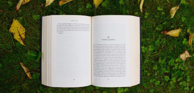 Η αξία της ανάγνωσης και της γραφής