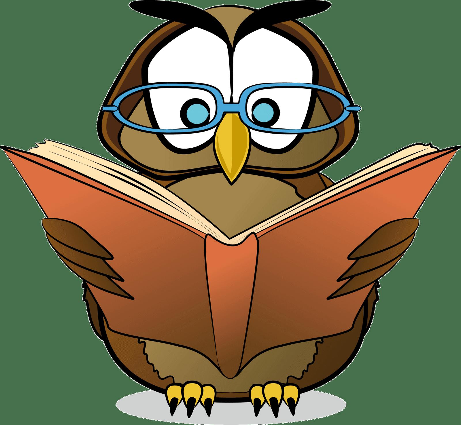 Τα βιβλία των πανελλαδικών