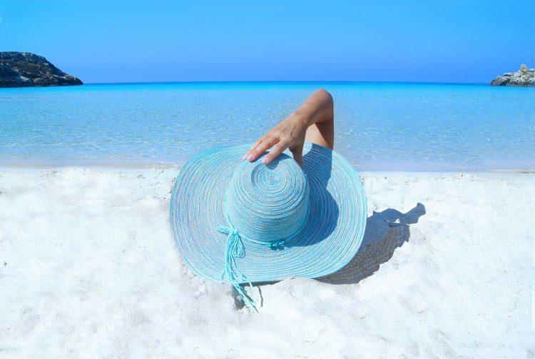 Καλοκαίρι: παθήσεις που προκαλεί και πως αντιμετωπίζονται