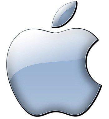 Λειτουργικό σύστημα iOS