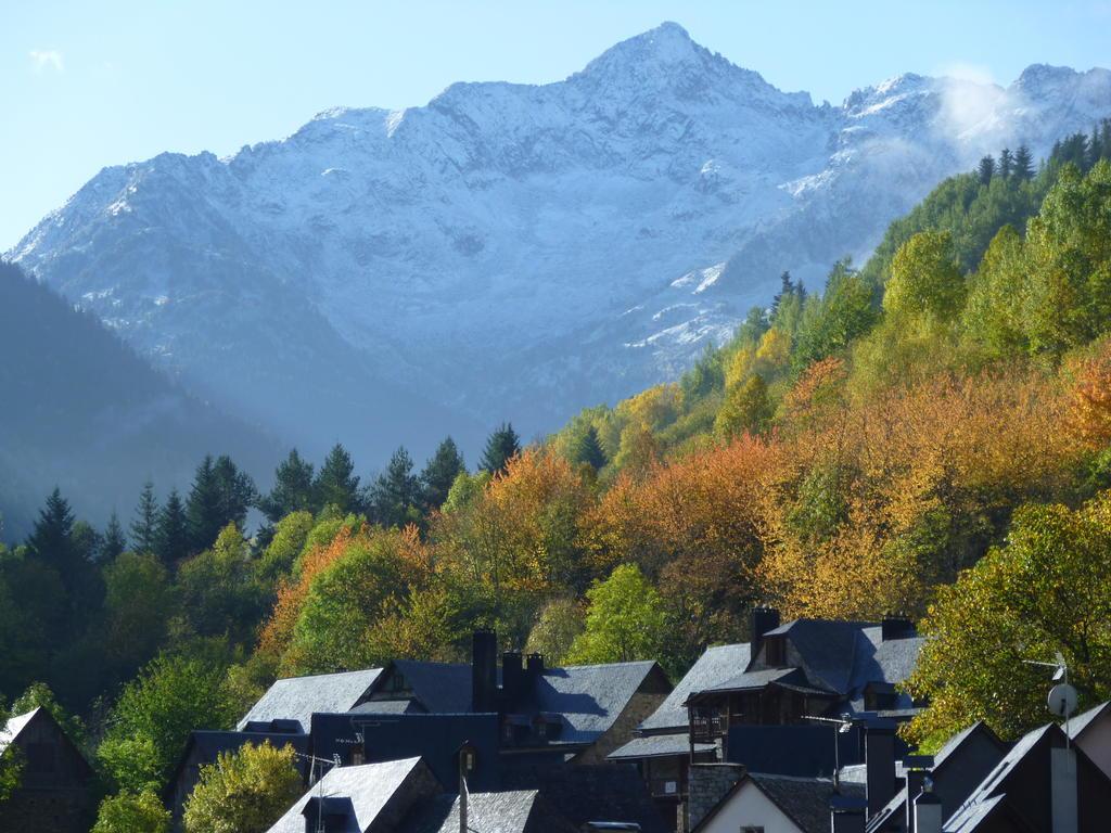 6+1 ορεινά παραδοσιακά παραμυθένια χωριά της Ευρώπης