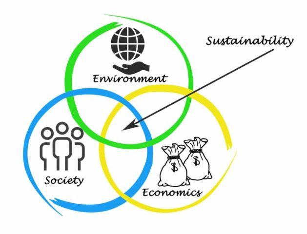 Πράσινα επαγγέλματα: Όλα αυτά που δεν ξέρεις – Γ' Μέρος