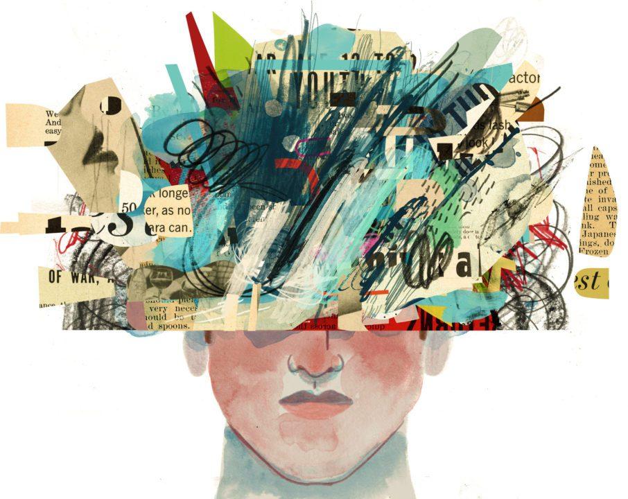 Άγχος: το εμπόδιο στην καθημερινότητά μας