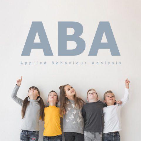 μέθοδος ABA