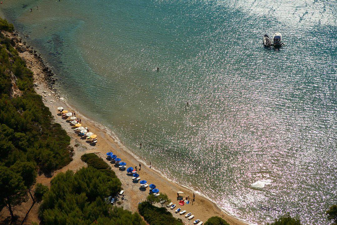 ωραιότερες παραλίες που πρέπει να εξερευνήσετε