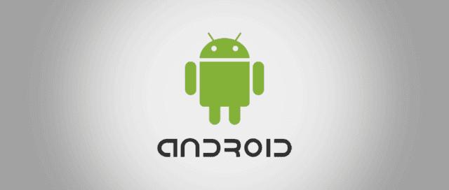 Λειτουργικό σύστημα Android
