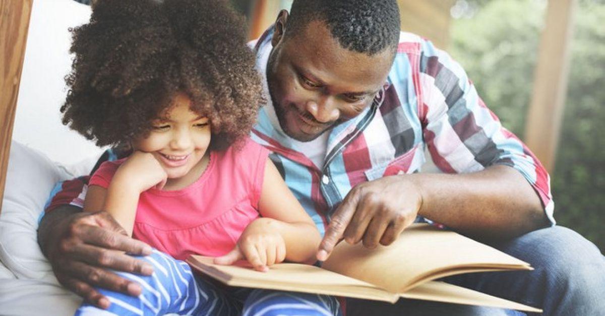 Η ενεργός συμμετοχή των μεταναστών γονιών στο σχολείο
