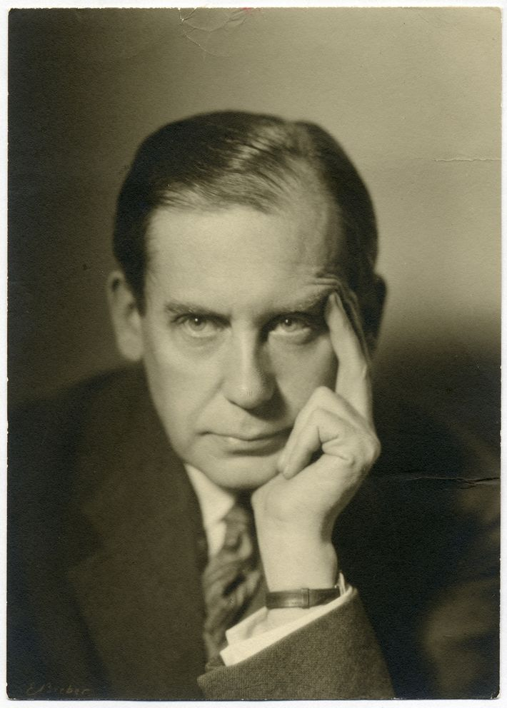 Βάλτερ Γκόπιους, αρχιτεκτονική, Bauhaus